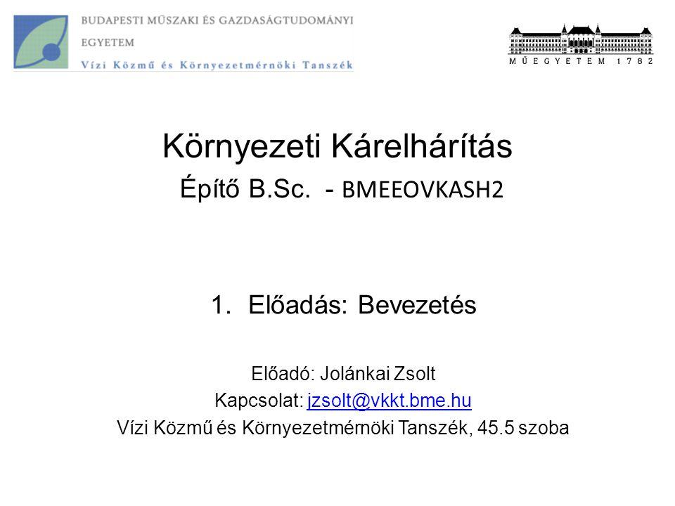 90/2007.(IV. 26.) Korm.