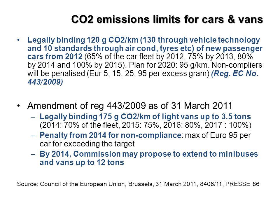 Diesel-motorok kipufogógáz utóátalakítói / katalizátorai (1/5) Hancsók J.