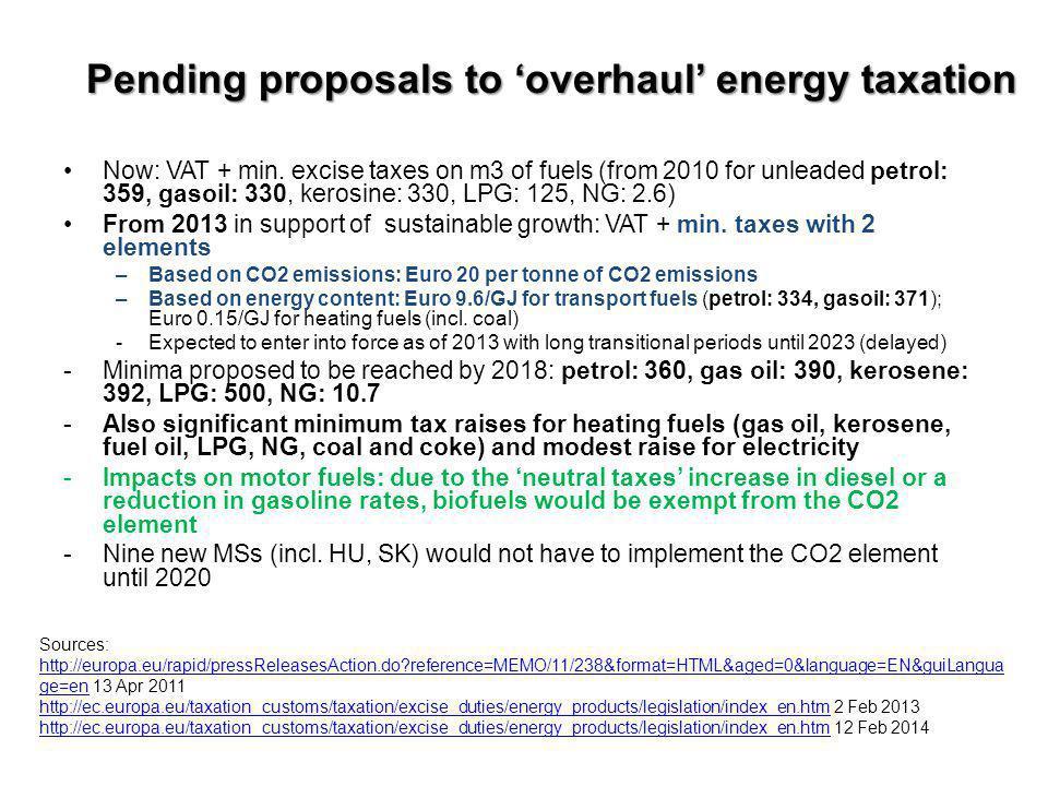 Megvalósult és tervezett középtávú Dunai finomítói fejlesztések (1992-2004) 1992-2001: 308 mUSD termékfejl.+környezetvédelem 2001-2004: 270 mUSD termékfejl.+környezetvédelem A legfontosabb tervezett fejlesztések adatai (becsült, kerekített értékek): Hatékonyságjavítás és racionalizálás 2.000,- MFt Termékminőség fejlesztés (EU 2005 minőségre való felkészülés) –motorbenzin gyártás13.000,- MFt –gázolaj gyártás37.000,- MFt Környezetvédelem, egészségügy, biztonságtechnika 6.000,- MFt Gyártás-racionalizálás 3.200,- MFt