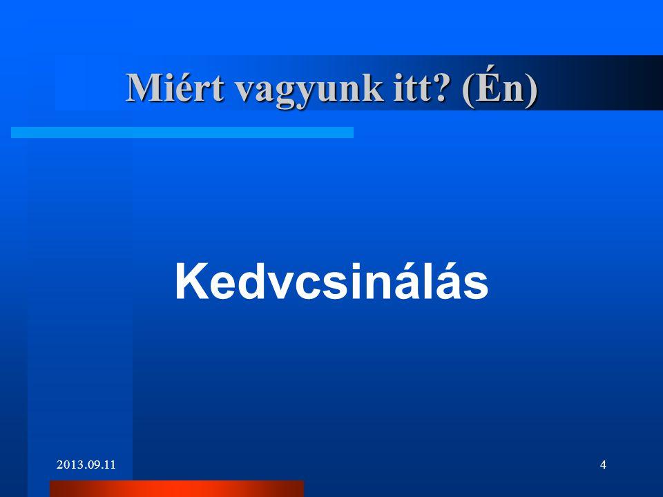 TANK - konténerek 2013.09.1135