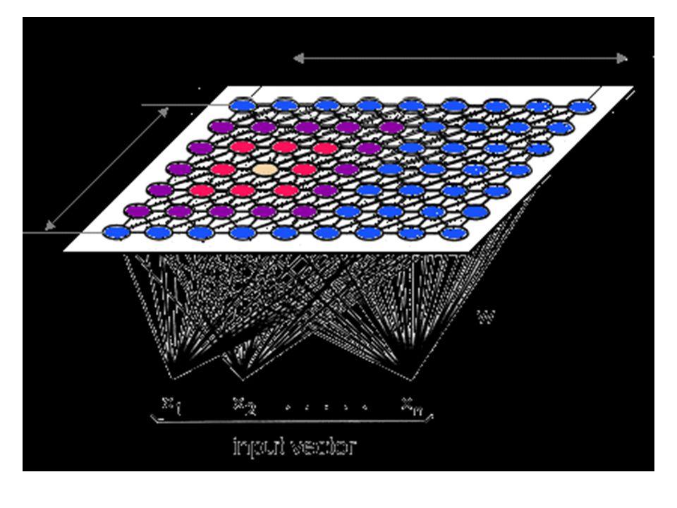 Kölcsönös információ minimalizálása alapján A komponensenkénti entrópiák összege és az együttes entrópia különbsége...