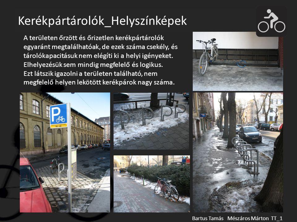 Kerékpártárolók_Helyszínképek Bartus Tamás Mészáros Márton TT_1