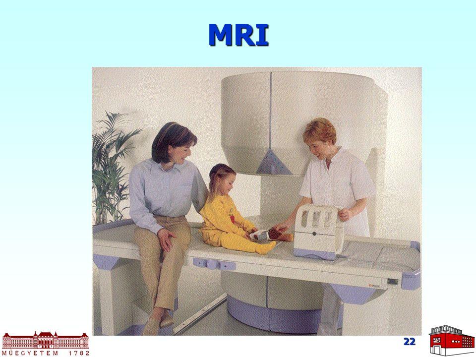 22 MRI