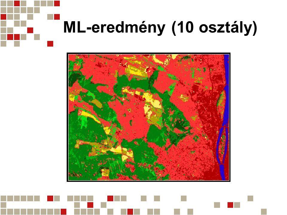 ML-eredménykép