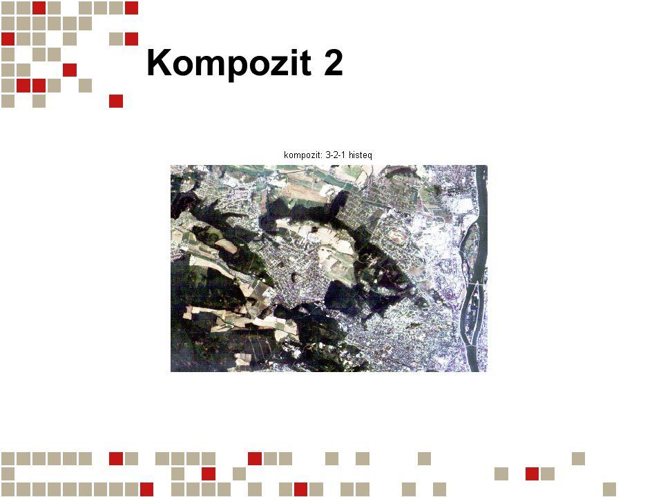 Kompozit 2