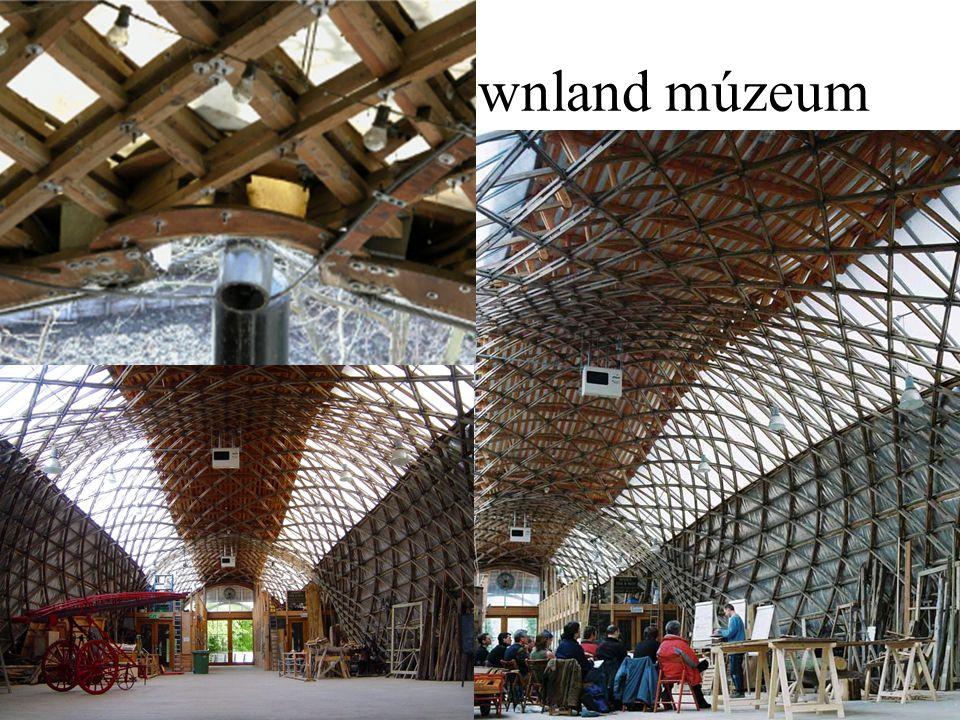Weald and Downland múzeum 25