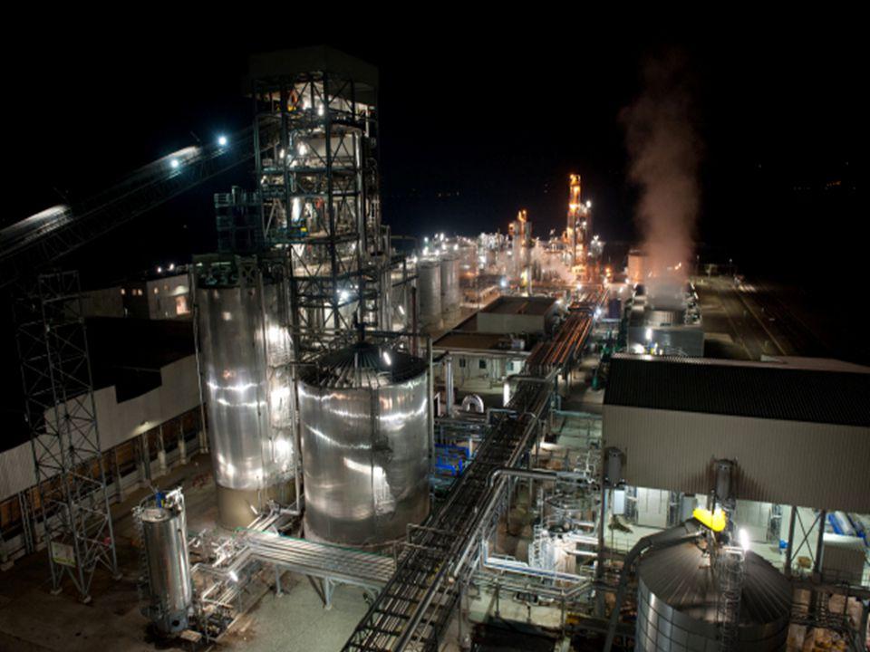 26 Capital – Beruházási költség (teljes üzemre!) Utilities – Közművek (gőz, hűtővíz, elektromos áram) esetünkben a fűtőgőz