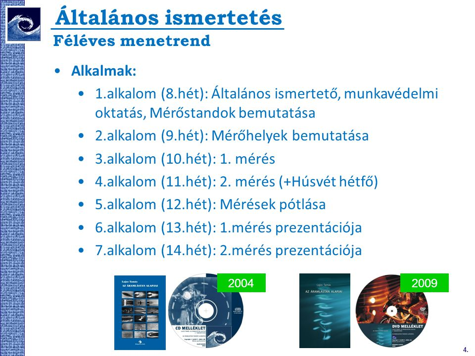 """Informális anyagok www.ara.bme.hu/poseidon login ->username: neptun kód (kis betűkkel), password: NEPTUN KÓD (nagy betűkkel) vagy a megváltoztatott jelszó """"Egyéb tantárgy-információk BMEGEATMG01 -> magyar-> Félév -> Labor vagy www.ara.bme.huwww.ara.bme.hu """"Letöltés """"Tantárgyak BMEGEATMG01 -> magyar -> Félév -> Labor 5."""