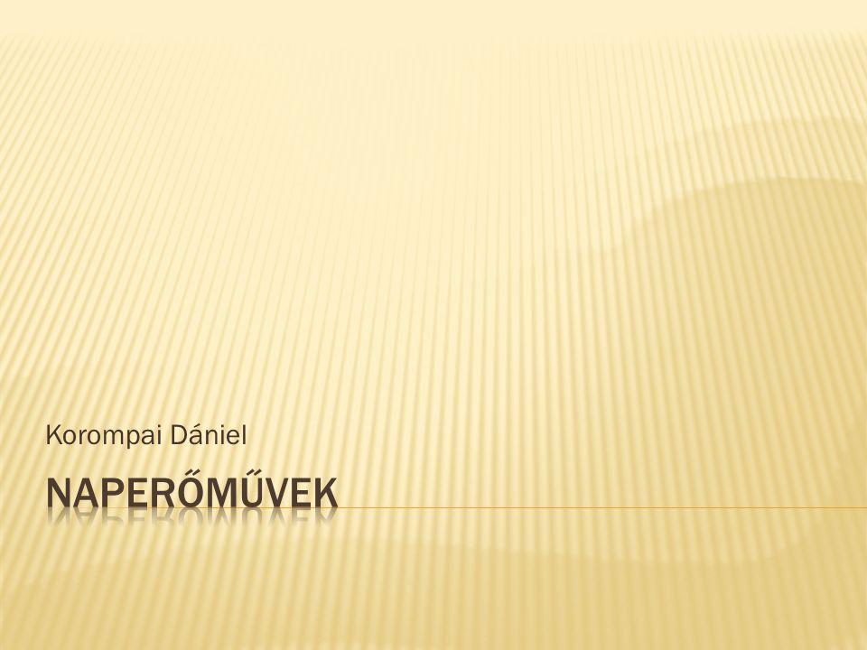 Korompai Dániel