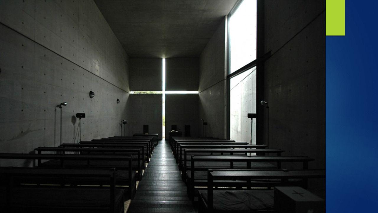 http://www.archdaily.com/101260/ad-classics-church-of-the-light-tadao-ando /