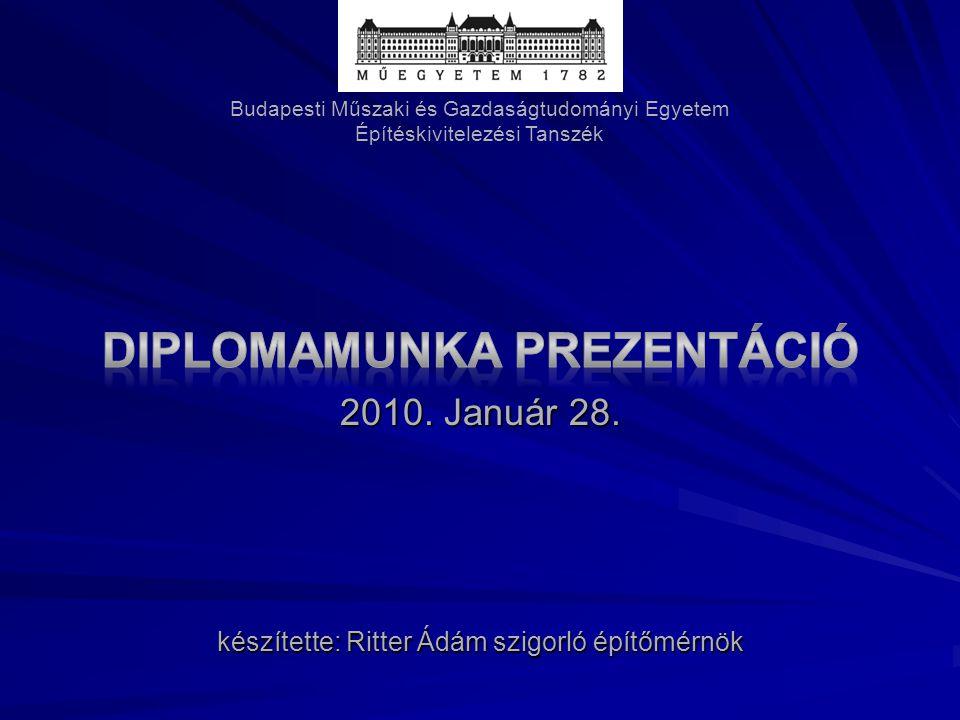 2010.Január 28.