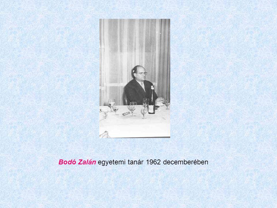 Lektori vélemény a Fizika II.egyetemi jegyzetről és Bodó Z.
