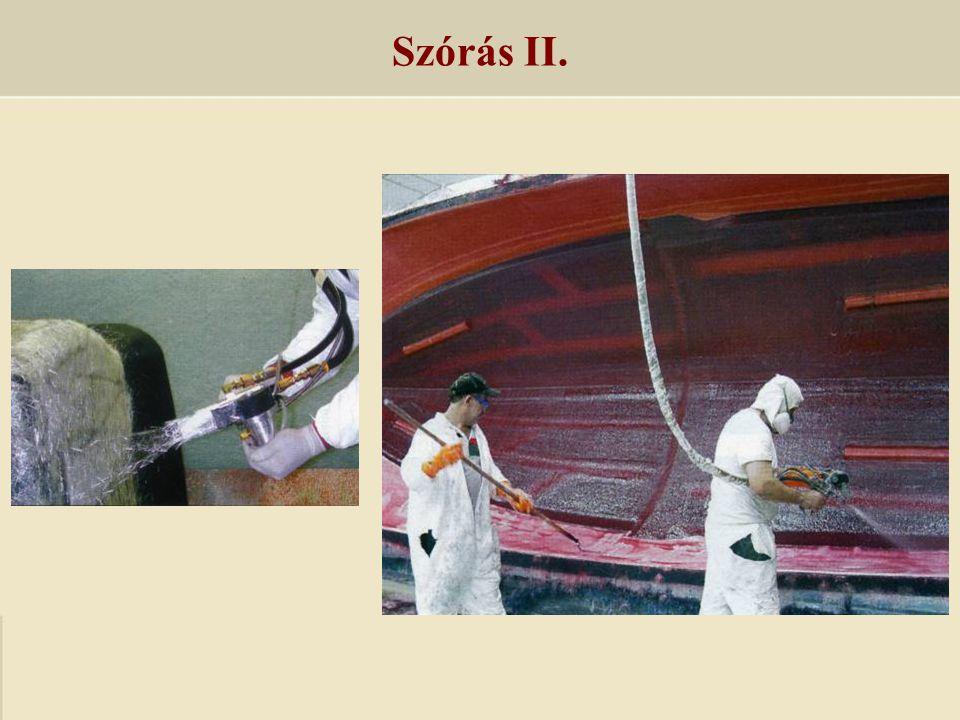 Szórás II.