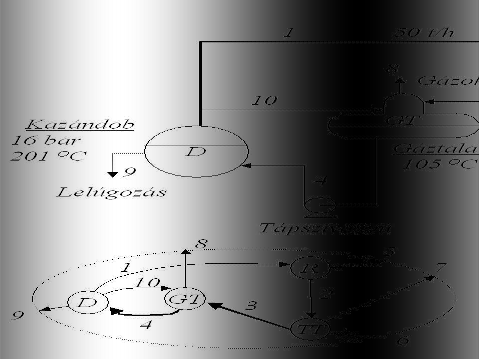 További egyenletek sarjúgőz lelúgozás és leiszapolás