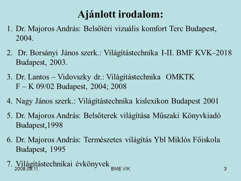 2008.09.11.BME VIK4 Az Internet veszélyei A képet Szelle György találta 2008.09.10-én