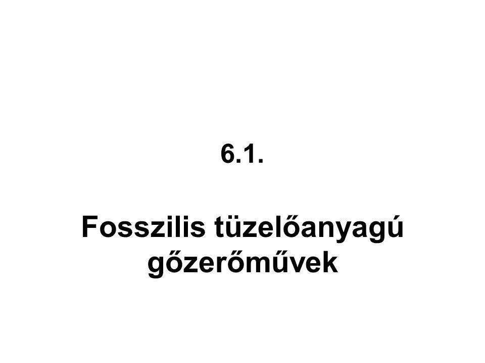 Nedves hűtőtorony levegő K HSZ póthűtővíz