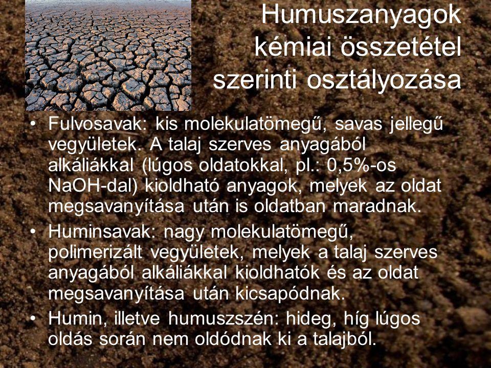A növényekre ható környezeti tényezők: -Genetikai -Fajtól és fajtától függő, tápanyagszükséglethez kapcsolódó -Éghajlati (klimatikus) -Földfelszíni (fiziografikus) tényezők