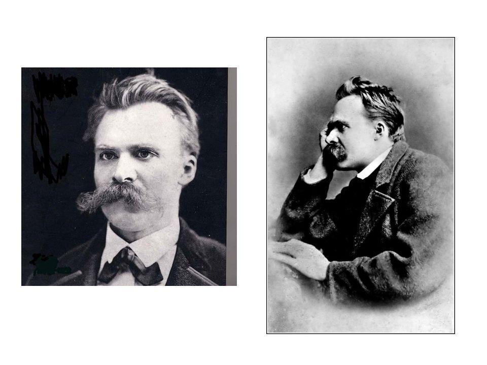 Gustav Klimt (1862 -1918)