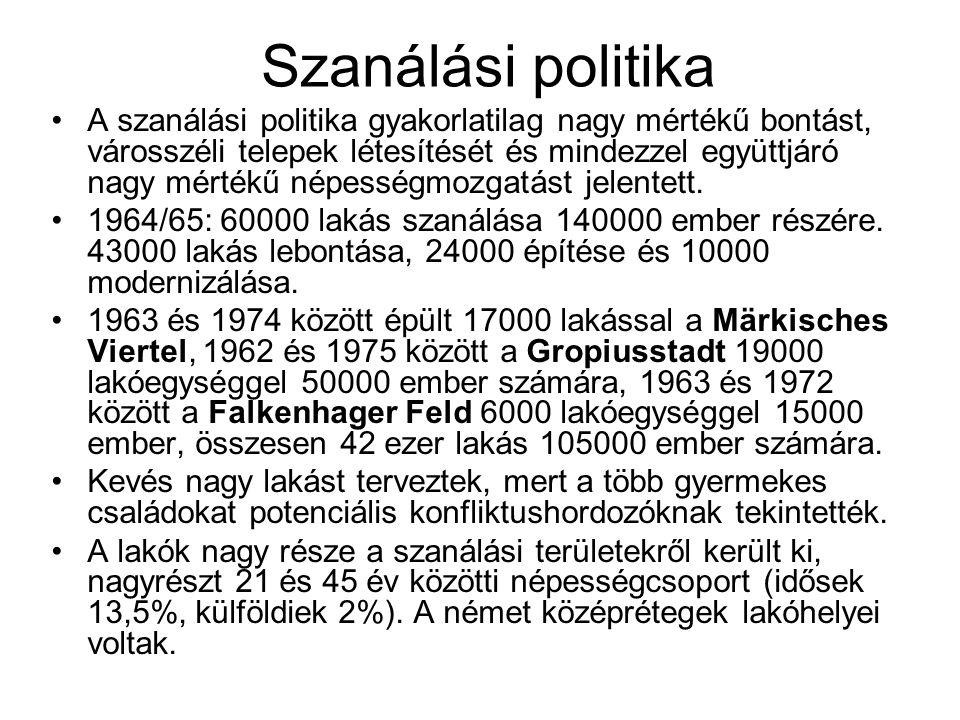 Märkisches Viertel 1963-1974.kb.