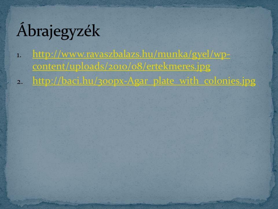 1. http://www.ravaszbalazs.hu/munka/gyel/wp- content/uploads/2010/08/ertekmeres.jpg http://www.ravaszbalazs.hu/munka/gyel/wp- content/uploads/2010/08/