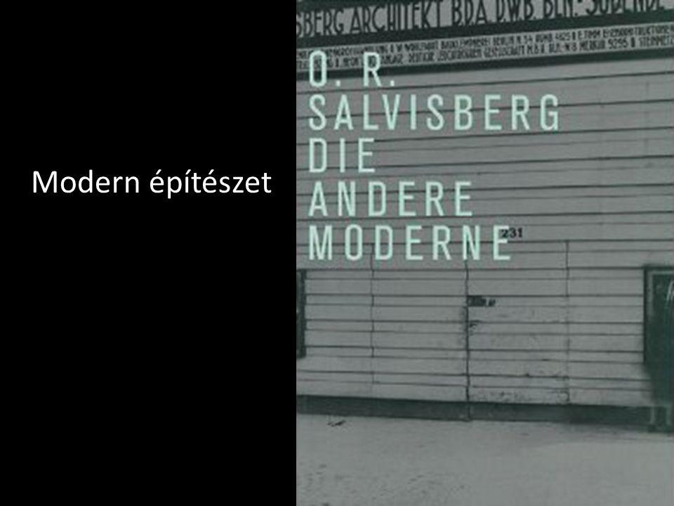 Robert Maillart (1872-1940) -szerkezetek gazdaságosságára: legkisebb mennyiség legnagyobb fesztávolság -Szintézis technika és művészet közt (Bill) -Szelvényméretek pontosabb méretezési lehetőségei- -Útpálya és tartóív monolitikus dobozszerkezetté egyesül - ötszintes raktárépület, Altdorf, 1912- első sík vasbeton lemez Európában