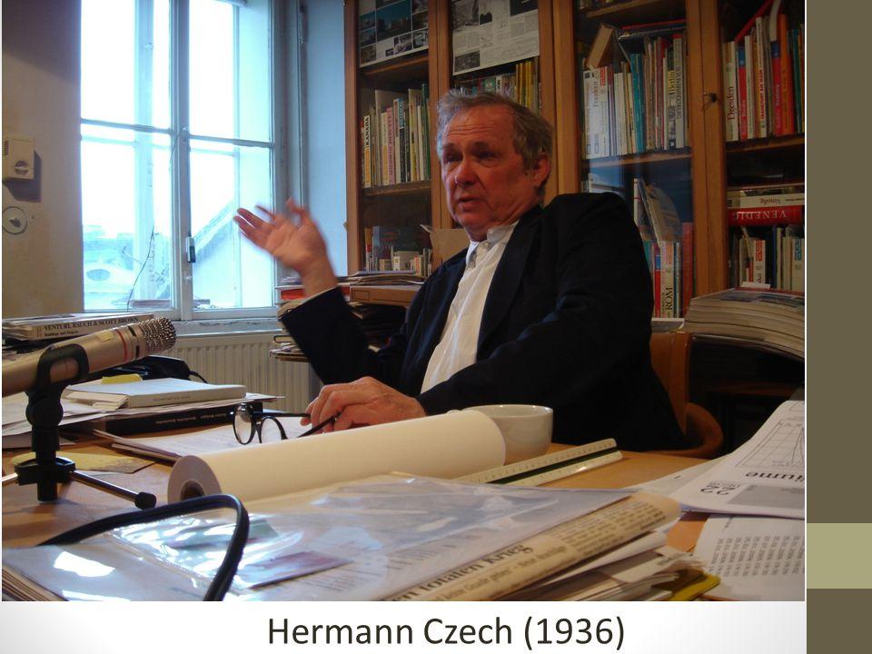 Hermann Czech (1936)
