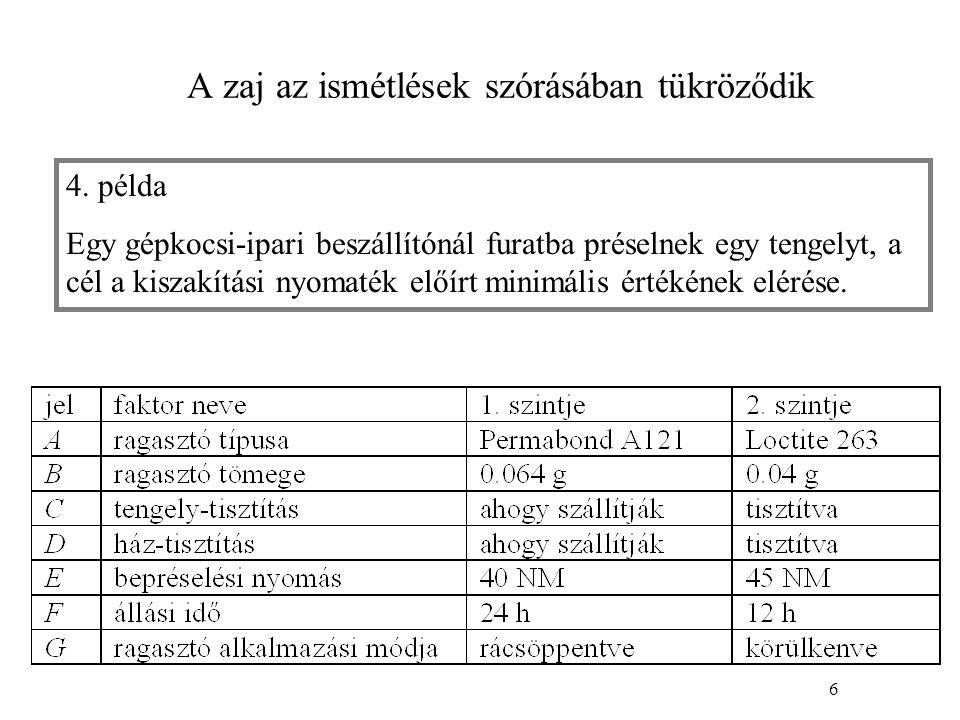 27 8.példa G.