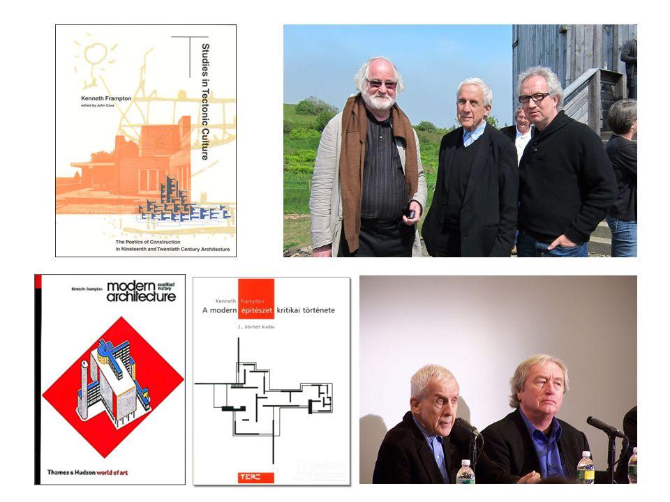 2007-es kiadás, új fejezet Új bevezetés és áttekintő fejezet az elmúlt 2-3 évtizedről.
