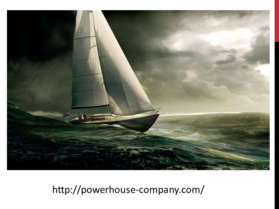 http://powerhouse-company.com/