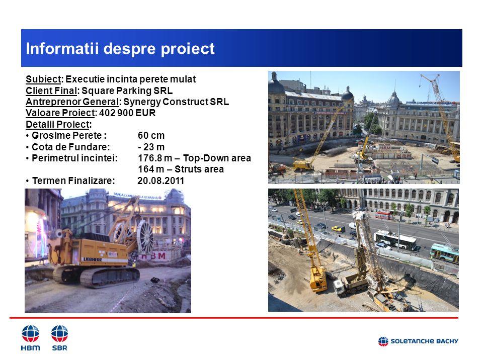 Ajánlatadási szakasz műszaki érdekességei TU és MMT kidolgozása – szereposztás, felelősség Vízzárósági osztálybasorolás – osztrák ajánlás