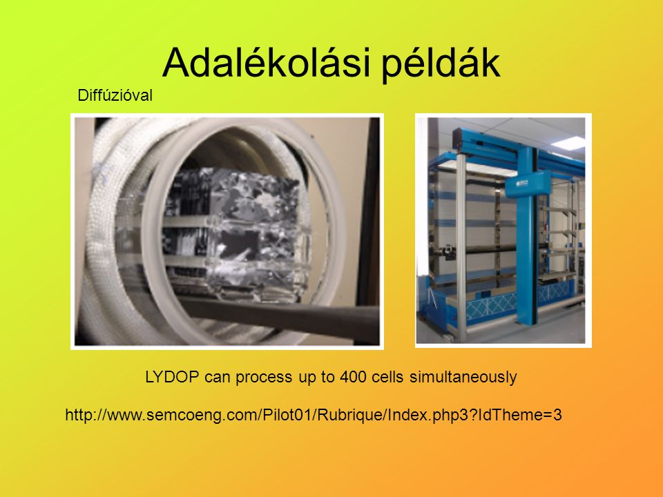 http://www.otb-solar.com/products_linex.html