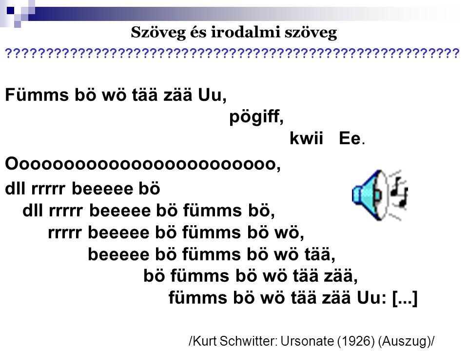 Retorikai ismeretek írásműszerkesztés - (lat.ars dictaminis): Pl.