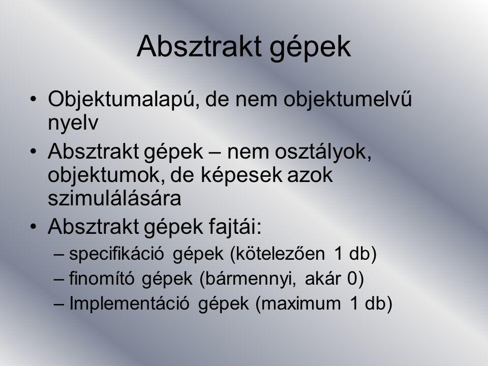 Felhasznált irodalom J-R.