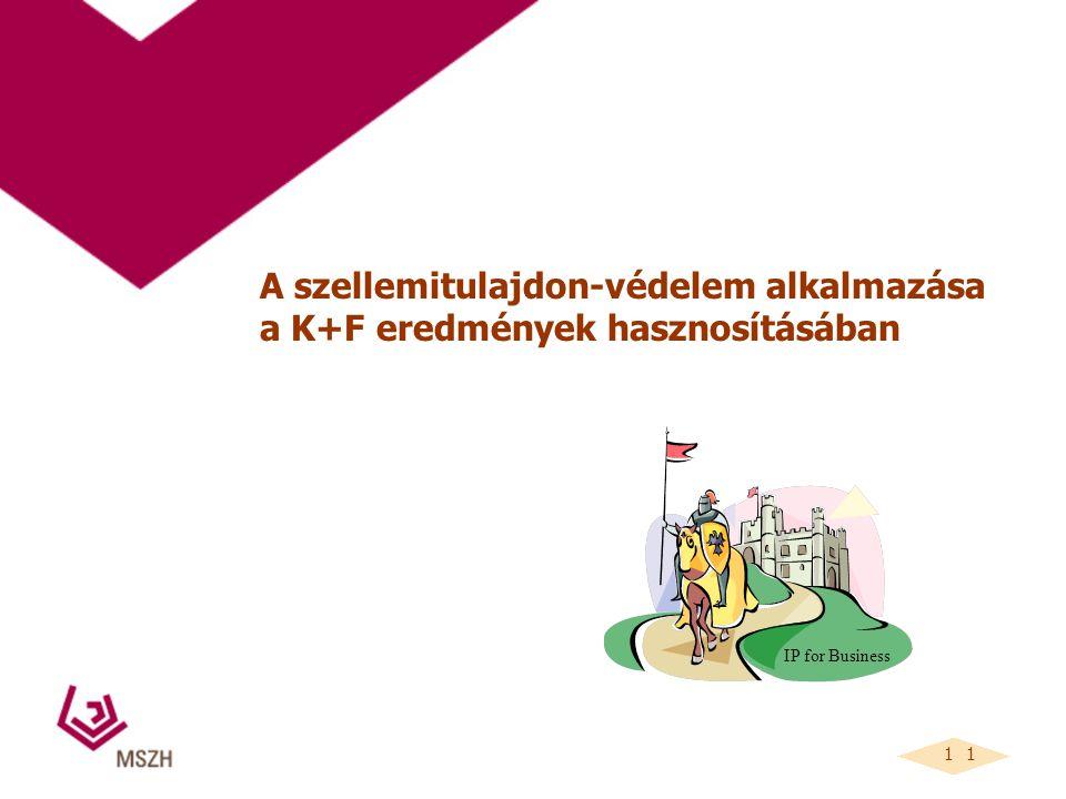 12 www.mszh.hu