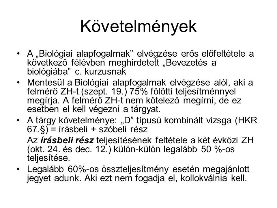 Kollokvium: Írásbeli rész: beugró feladatsor (sikertelen teljesítése esetén a szóbeli vizsgarészre már nem kerül sor).