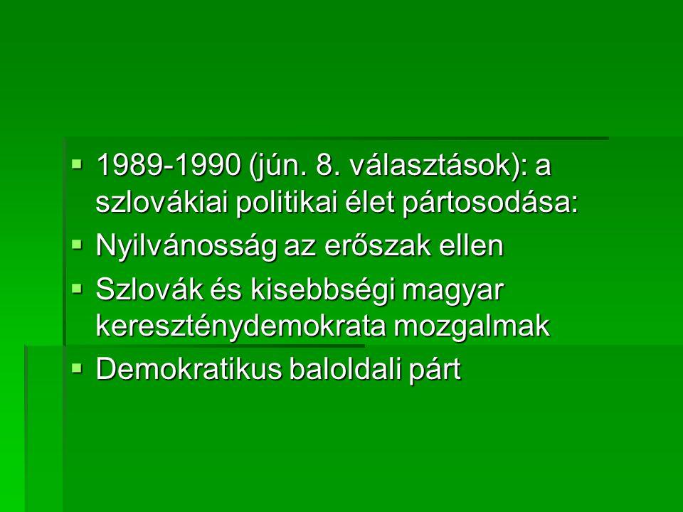  1989-1990 (jún.8.