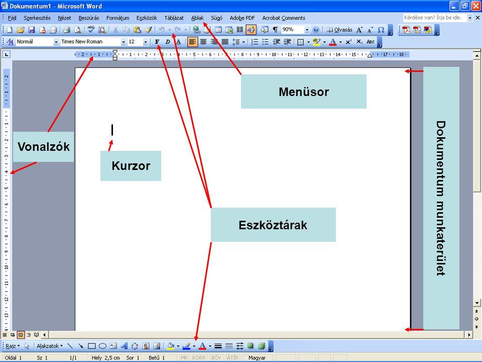 Készítette: Tarcsi Ádám 17 Tanulók és a szövegszerkesztés Ne csupán informatika órán használják.