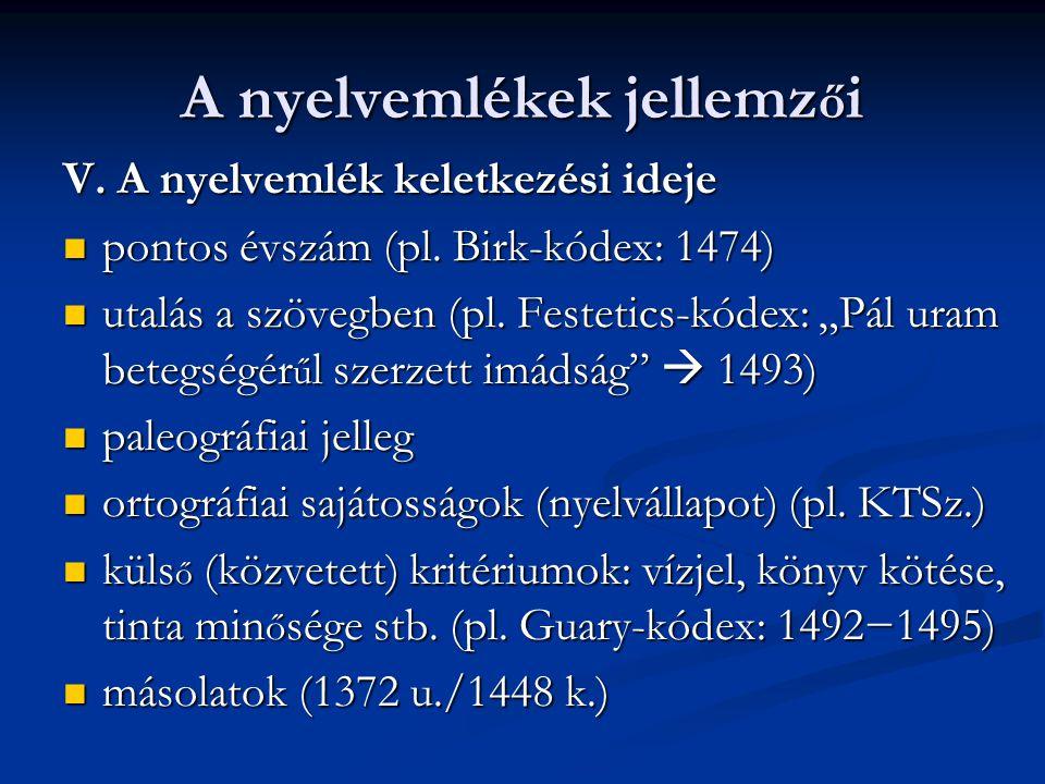 Festetics-kódex