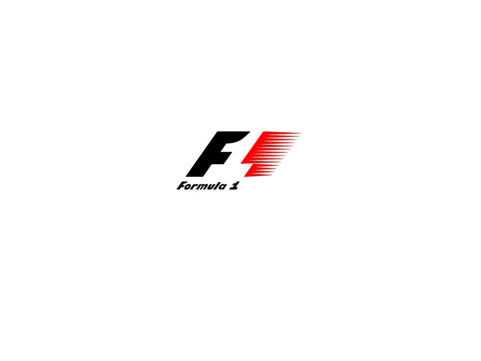 Tartalom Áttekintés Világbajnokságok A Formula-1 története –Kialakulása –1950-es évektől napjainkig A Formula-1 szabályai Technikai szabályok Versenyszabályok A Formula-1 jövője