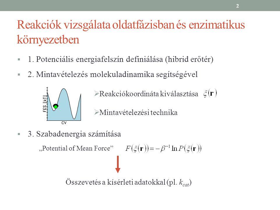 Egap és DD Geissler-tesztjének eredménye Egap DD I.