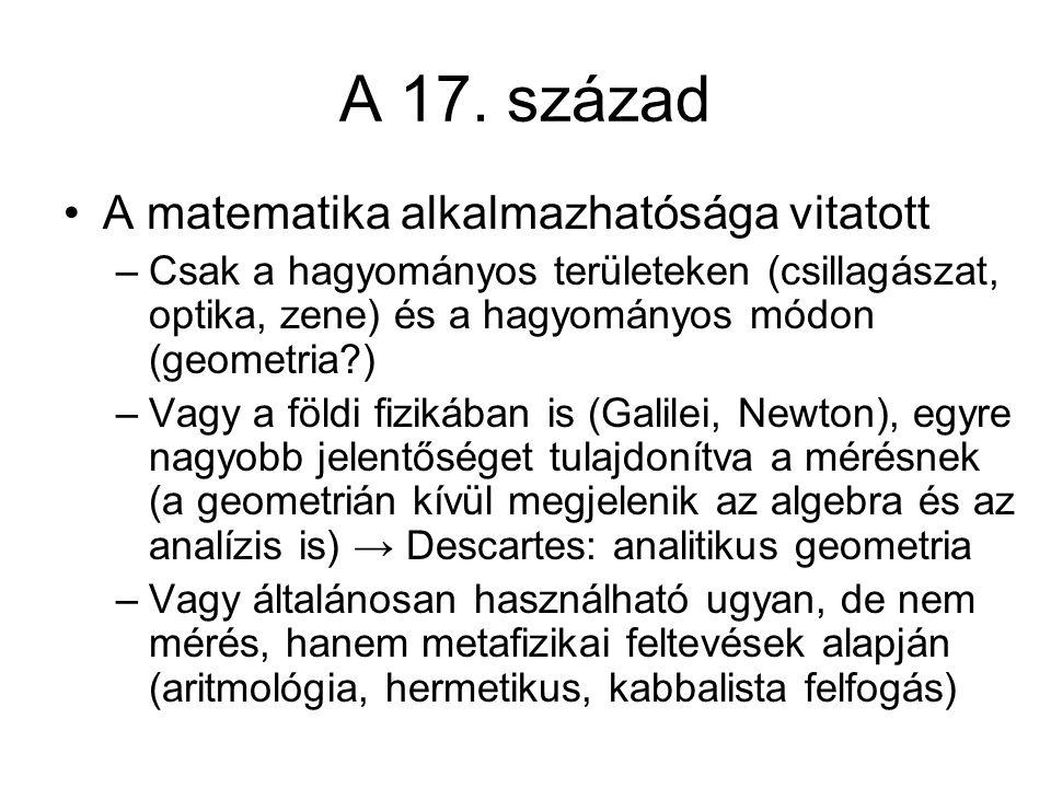 A 17.
