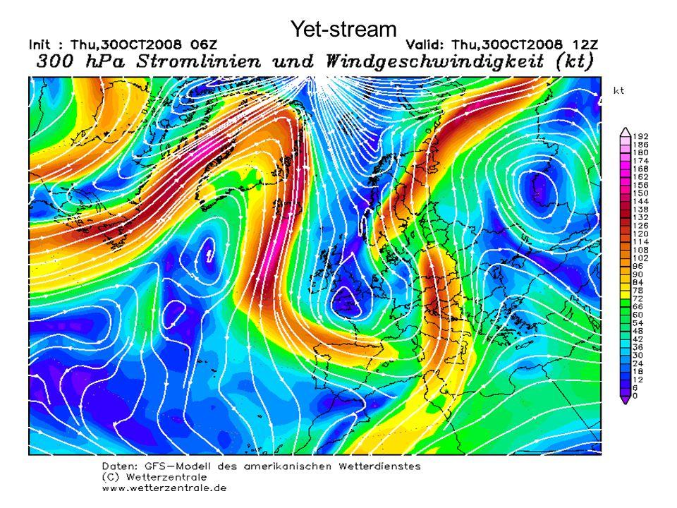 Egy szinusz hullám esetén a C és D tag közvetlenül meghatározza az izobárikus sebességet.