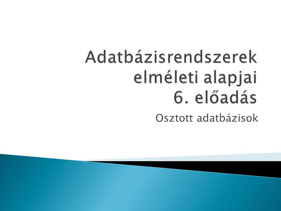 6. előadás22