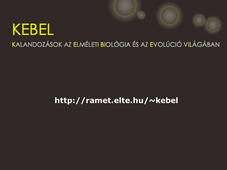http://ramet.elte.hu/~kebel