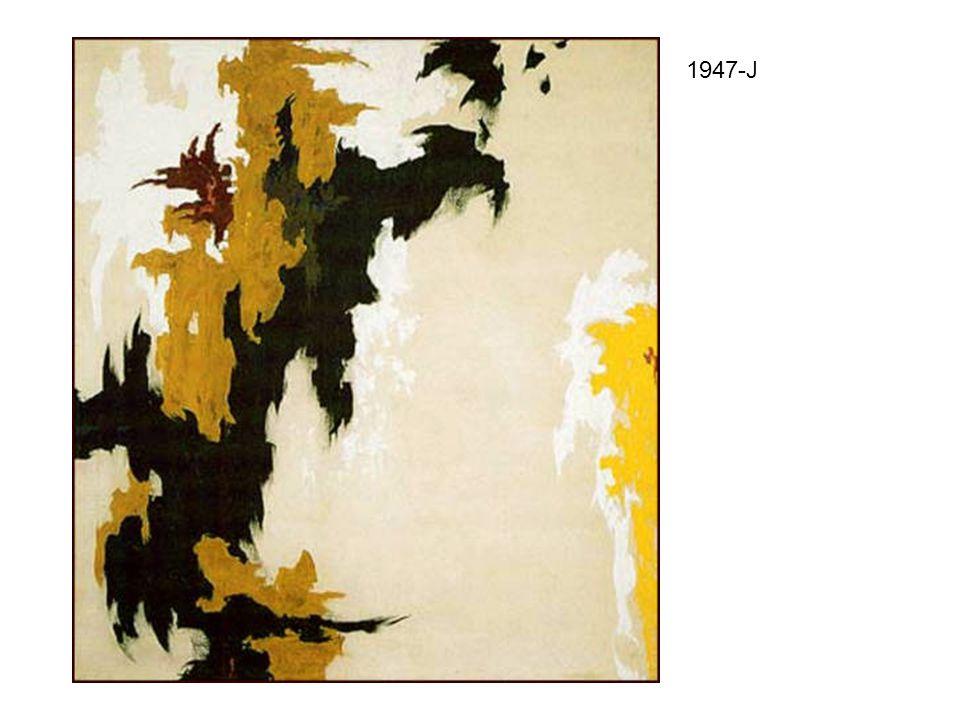 1947-J