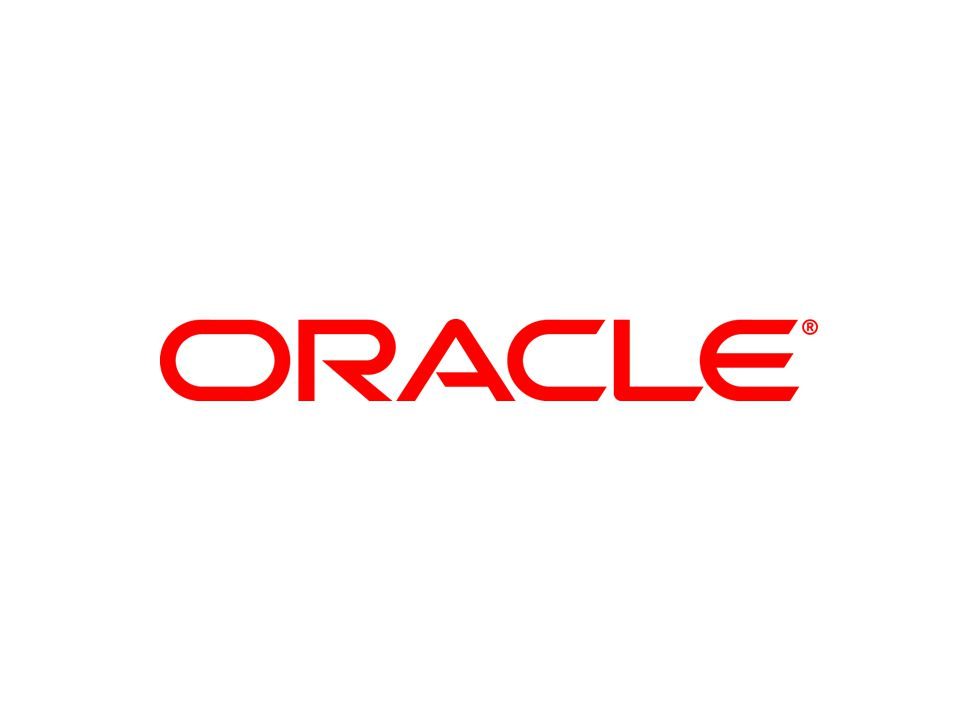 22 Agenda Oracle Fusion Middleware Alkalmazás Grid Tuxedo JRockit Weblogic Server Toplink 11g Coherence Út az Alkalmazás Grid fele Fejlesztői eszközök, keretrendszerek Jdeveloper 11g ADF 11g