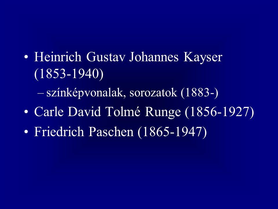 –Nobel-díj (1925)