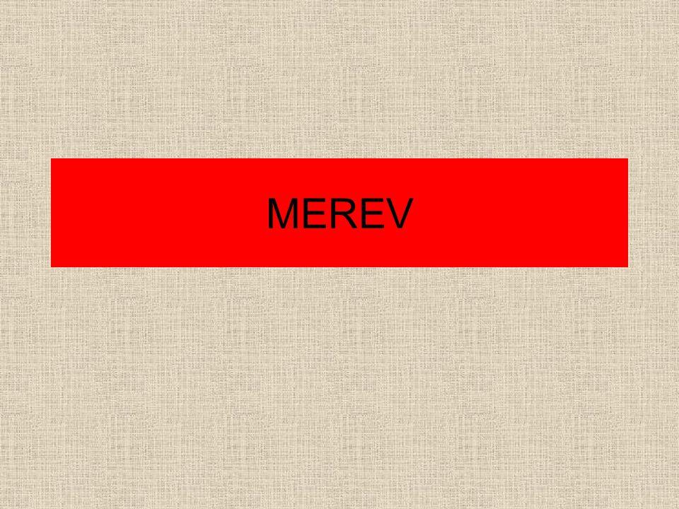 MEREV