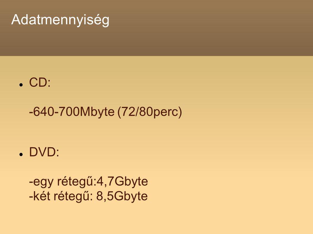 Régiókódok DVD-nél beszélünk ilyenről Meghatározza hogy a világ melyik részén készült A lejátszó csak egy adott kódú lemezt tud lejátszani A 0 kódú lemezek bármilyen DVD lejátszóval lejátszhatóak A filmstúdiók így szabályozzák hogy a melyik földrészen mikor kerüljön forgalomba egy film http://www.dvdcenter.hu/dvdfaq.html