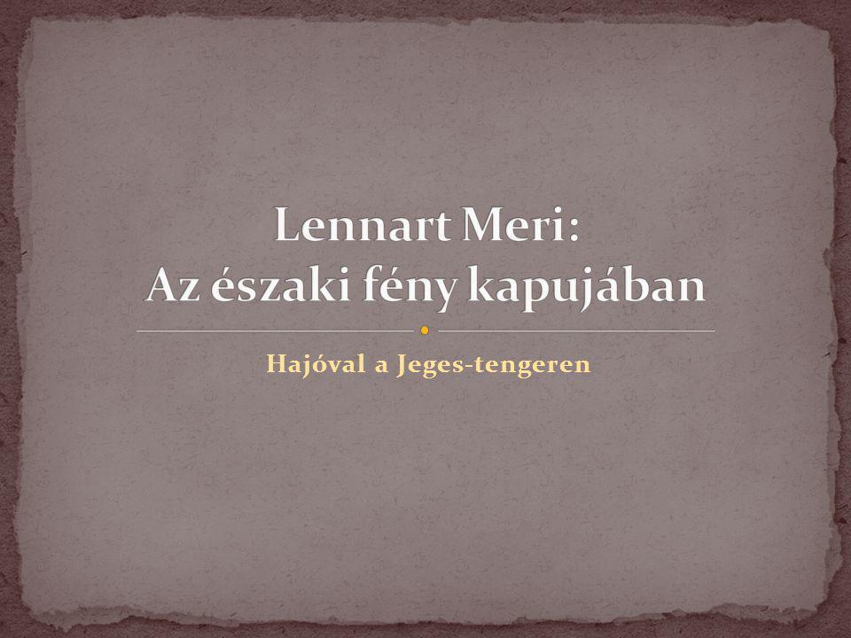 """22 Erdei és tundrai jukagir: """"A magánhangzó-harmónia és a mássalhangzók szótagépítő szabályai szintén mindkét nyelvben megtalálhatók."""